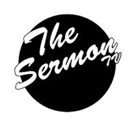 THE SERMON TV