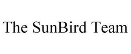 THE SUNBIRD TEAM