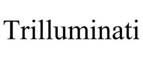 TRILLUMINATI