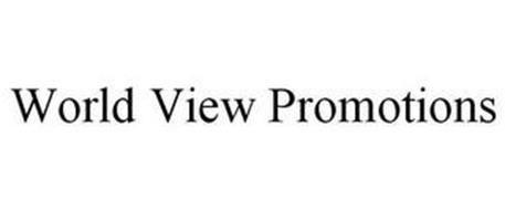 WORLD VIEW PROMOTIONS