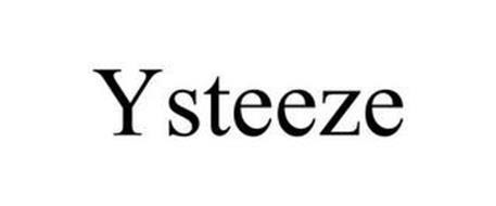 YSTEEZE