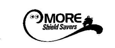 C-MORE SHIELD SAVERS