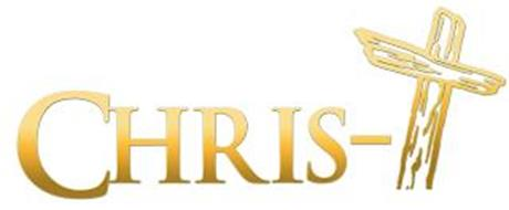CHRIS-T