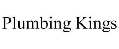 PLUMBING KINGS