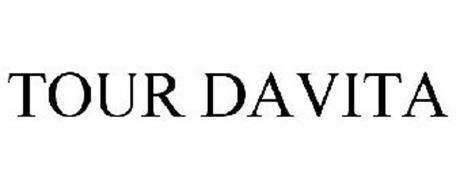 TOUR DAVITA