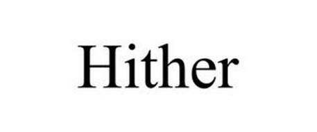HITHER