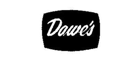 DAWE'S