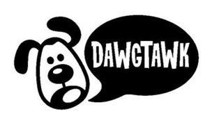 DAWGTAWK
