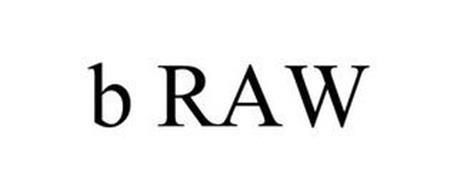 B RAW
