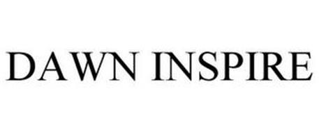 DAWN INSPIRE