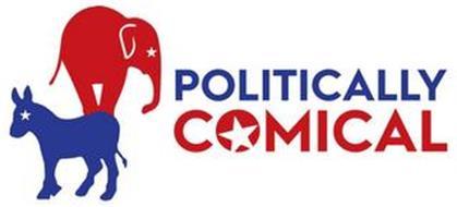 POLITICALLYCOMICAL.COM