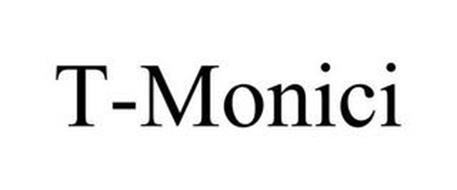 T-MONICI