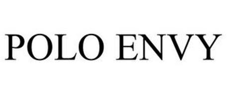 POLO ENVY