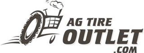 AG TIRE OUTLET.COM