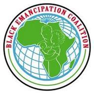 BLACK EMANCIPATION COALITION