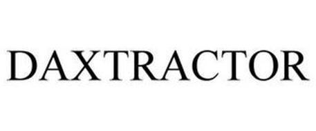 DAXTRACTOR