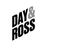 DAY & ROSS