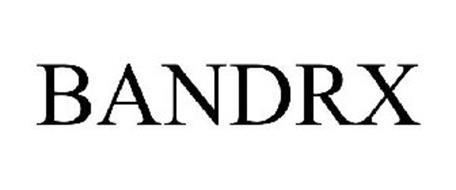BANDRX