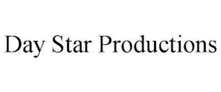 DAY STAR PRODUCTIONS
