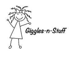 GIGGLES-N-STUFF
