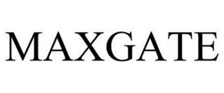 MAXGATE