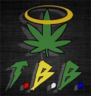 T.B.B.