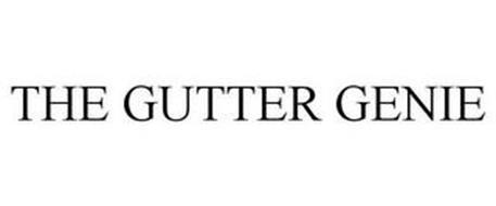 THE GUTTER GENIE
