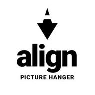 ALIGN PICTURE HANGER