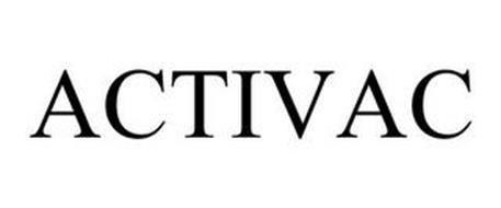 ACTIVAC