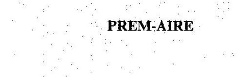 PREM-AIRE