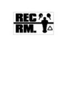 REC RM.