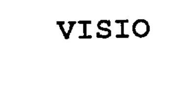 VISIO