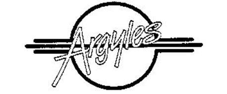 ARGYLES