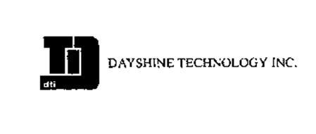 DTI DAYSHINE TECHNOLOGY INC.