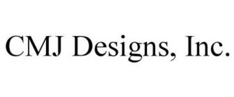 CMJ DESIGNS, INC.