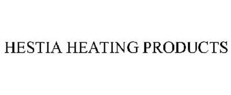 HESTIA HEATING PRODUCTS
