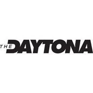 THE DAYTONA