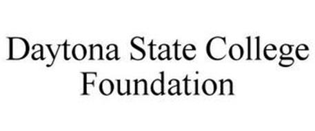 DAYTONA STATE COLLEGE FOUNDATION