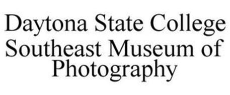 SOUTHEAST MUSEUM OF PHOTOGRAPHY DAYTONA STATE COLLEGE