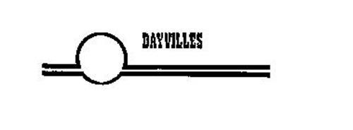 DAYVILLES