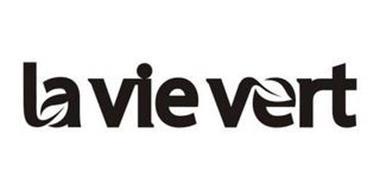 LAVIEVERT