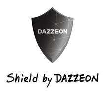 DAZZEON SHIELD BY DAZZEON
