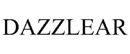 DAZZLEAR