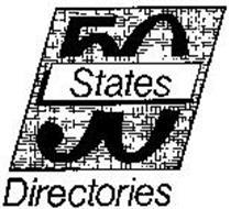50 STATES DIRECTORIES