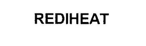 REDIHEAT