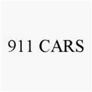 911 CARS