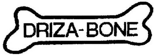 DRIZA-BONE