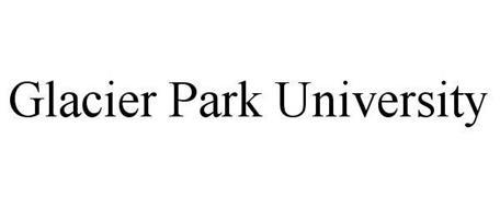GLACIER PARK UNIVERSITY