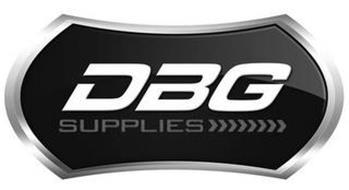 DBG SUPPLIES