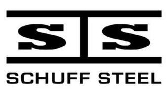 SCHUFF STEEL SS